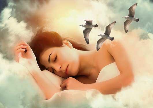 Schlafstörungen und ihre Ursachen