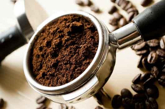 Kaffee ist gesund mit den richtigen Kaffeesorten