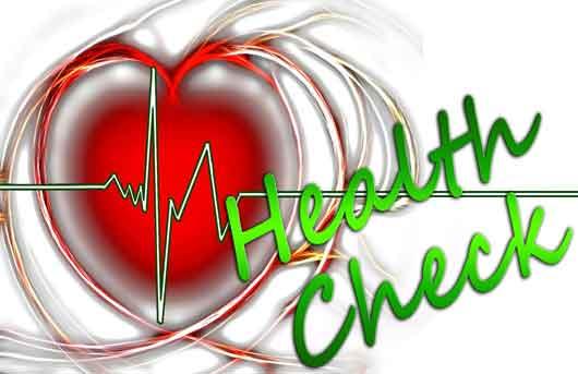Was hilft bei Herzrythmusstörungen als Gesundheitsvorsorge
